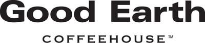 Good Earth Coffeehouse (CNW Group/Good Earth Coffeehouse)