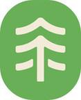 TreeEra (CNW Group/Good Earth Coffeehouse)
