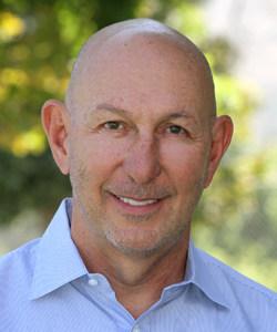 Dave Duckwitz, CEO Sensor Industries
