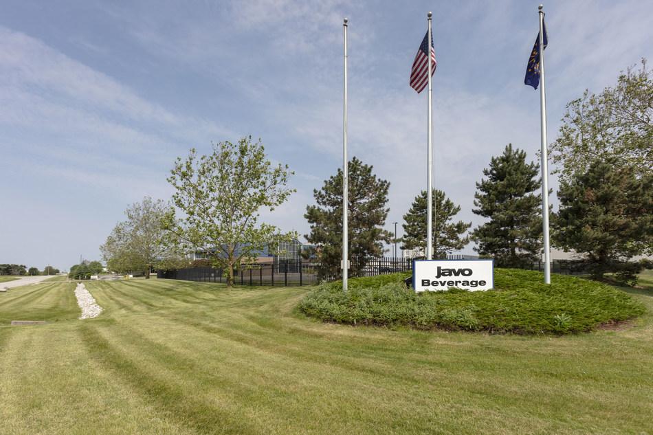 Java Beverage Headquarters