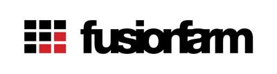 Fusionfarm Logo