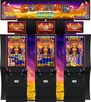 """IGT Presents """"Player-Driven Performance"""" at G2E 2019"""