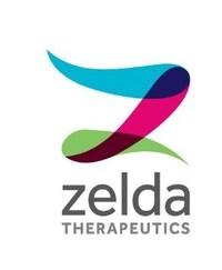 Zelda Therapeutics logo