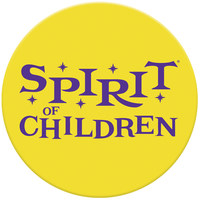 Spirit Halloween Sets Record $10 Million Spirit of Children Fundraising Goal to Make Hospitals 'Less Scary' for Pediatric Patients