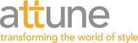 attune_Logo__High_Res_Logo