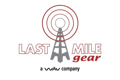 Last Mile Gear Logo