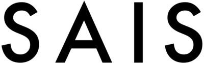 SAIS Logo (PRNewsfoto/Sarment Holding Limited)