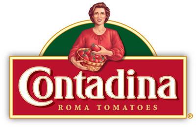 Contadina Roma Tomatoes