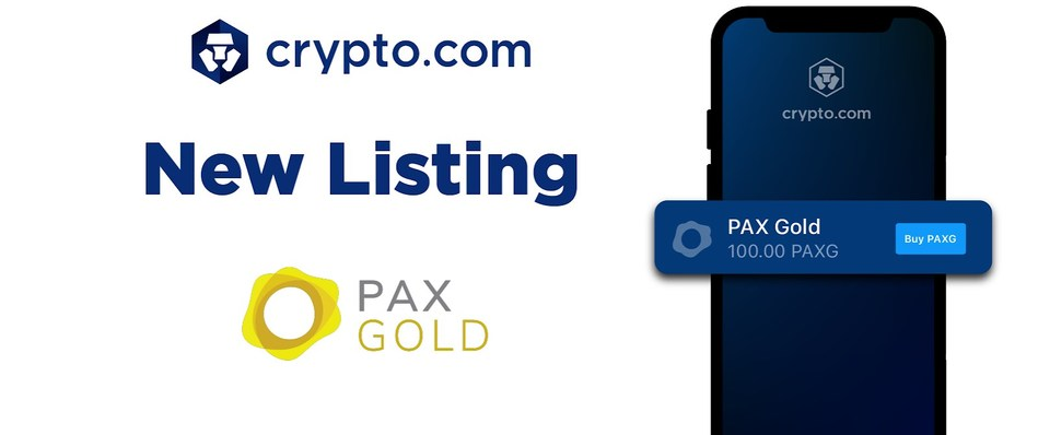 Best place to purchase PAXG at true cost with USD, EUR, GBP and more!