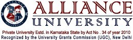 Alliance_University_Logo