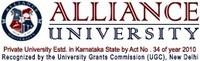 Alliance University (PRNewsfoto/Alliance University)