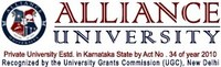 Alliance_University_Logo