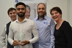 Really Simple Systems CRM Wins at the Computing Cloud Excellence Awards 2019