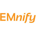 SaaS IoT Startup EMnify Closes Series A Round and is Now Funded With 20 Million Euro