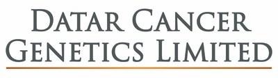 Datar Cancer Genetics Limited Logo