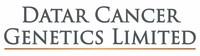 Datar_Cancer_Genetics_Limited_Logo