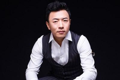 群邑旗下Essence在中国市场拓展数据和实效驱动的媒介服务