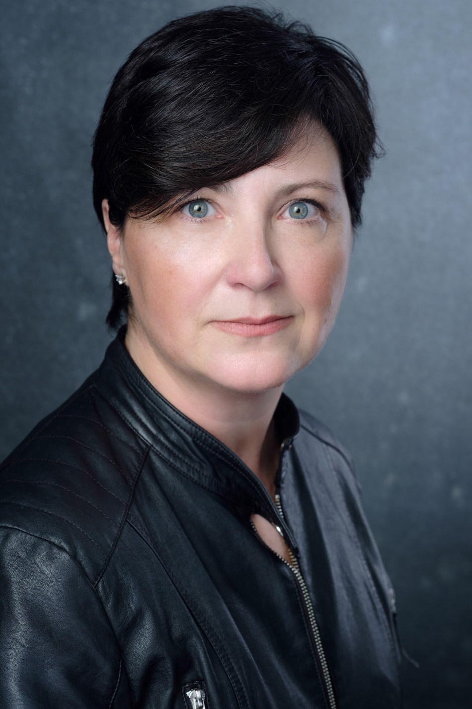 Erica Sheward new Director at The Global Food Safety Initiative (GFSI).