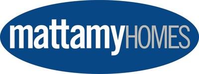 Mattamy Homes US (CNW Group/Mattamy Homes Limited)