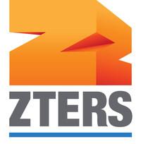 (PRNewsfoto/ZTERS)