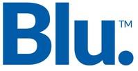 Blu. Digital Group comprised of BluFocus and BluEvo