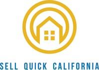 Sell-Quick-California Logo