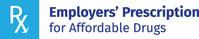 (PRNewsfoto/Employers' Prescription for Aff)