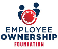 The Employee Ownership Foundation