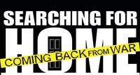 NETA has renewed Searching for Home for five more years on national public television.