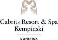 Cabrits Resort & Spa Kempinski Dominica