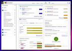 Jenzabar Enhances Jenzabar One User Interface to Enable Better Experience for Higher Education Students and Staff