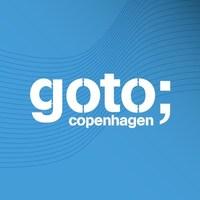 (PRNewsfoto/GOTO Conferences)
