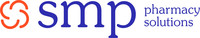 SMP Pharmacy Solutions Logo
