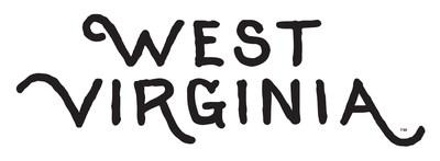 West Virginia Tourism Office Logo