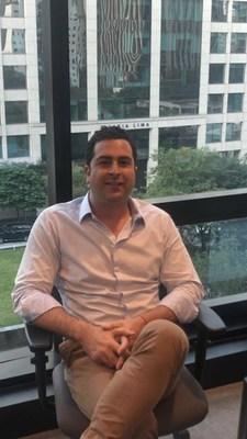 Para Rodrigo Balassiano, os Fundos de Investimento Imobiliário (FII) são uma excelente opção para os investidores