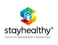 Stayhealthy and OncoGambit Join Forces to Improve Cancer Patient Outcomes