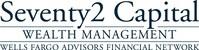Seventy2 Capital Logo