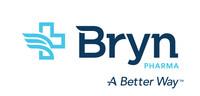 Bryn Pharma, LLC (PRNewsfoto/Bryn Pharma, LLC)