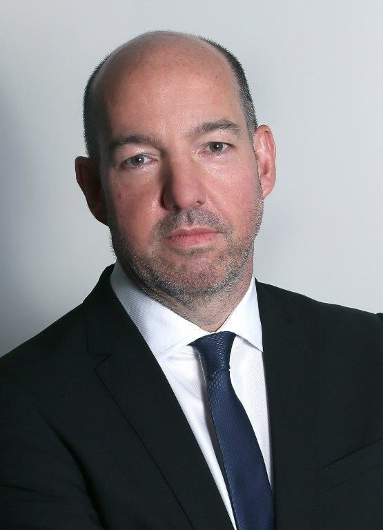 Atradius Trade Credit Insurance, Inc. has named Gordon Cessford Regional Director of North America for Atradius.