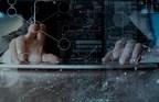 AVEVA lança a primeira solução integrada de software de EPC para melhorar o retorno sobre projetos de capital intensivo