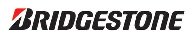 Logo : Bridgestone (Groupe CNW/Les Pneus Robert Bernard)