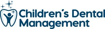 (PRNewsfoto/Children's Dental Management)