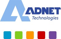 ADNET Technologies - Managed IT, Security & Cloud Services