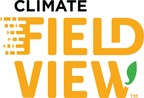 Climate FieldView™ Teams Up with Tillable™ to Improve Farm Data Transparency