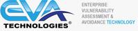 Logo : Eva Technologies (Groupe CNW/Eva Technologies)
