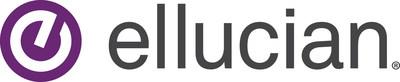 Watermark joins the Ellucian partner community