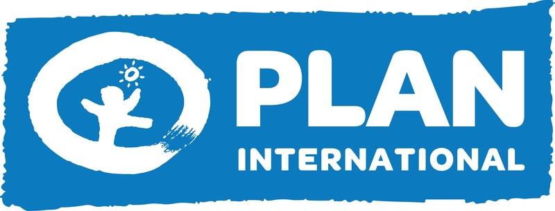 Plan International Canada (CNW Group/Unilever Canada)