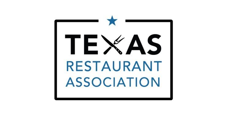 Texas Restaurant Association Logo jpg?p=facebook.