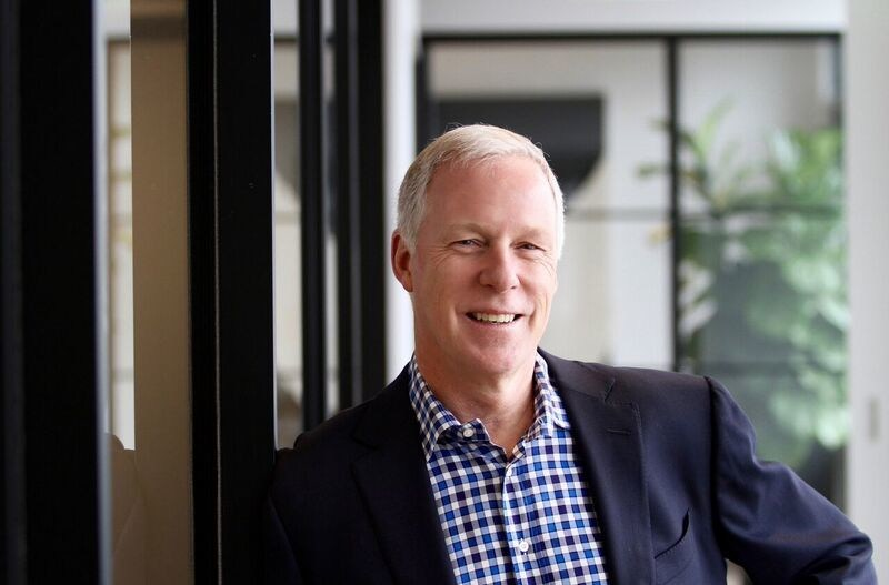 Eric Kramer is founder, CEO and CIO of Crestone Capital, a prominent wealth management firm in Boulder, Colo.