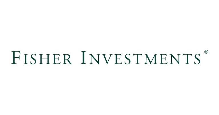 www.prnewswire.com: Fisher Investments Continues Expanding Tampa Presence